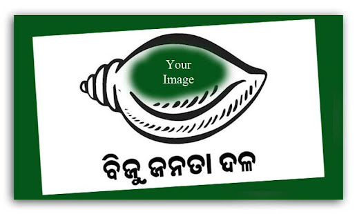 BJD Photo Frames for PC-Windows 7,8,10 and Mac apk screenshot 1