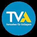 TVA Ostbayern icon
