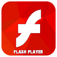 Free Flash Player For Android Reference apk