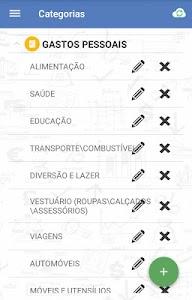 ADMEI Educação Financeira MEI screenshot 4