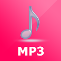 Maher Zain SONG MP3 icon