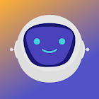 PhotoSolver - Instant Math Solutions icon