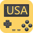 Adva SNES SFC USA Simulator APK