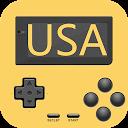 Adva SNES SFC USA Simulator APK