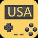 Adva SNES SFC USA Simulator