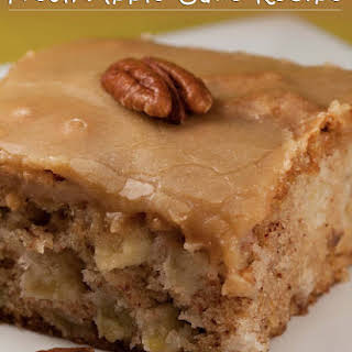 Fresh Apple Desserts Recipes.