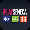 iPlaySeneca icon