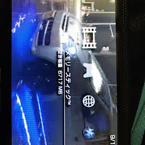 ミラ L250V 平成18年式のぽんこつグレードのカスタム事例画像 ミラちゃん@たか   さんの2018年09月29日21:28の投稿
