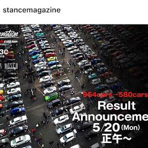 ロードスター NCEC 2011 RS 6MTのカスタム事例画像 Yuki_Katsuyamaさんの2019年05月22日01:02の投稿