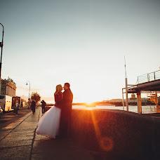 Wedding photographer Svetlana Petrova (PetrovaSvetlana). Photo of 12.01.2016