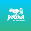 Yaxha icon