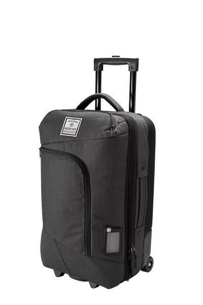 travelbag Nidecker - weekender 45L