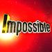 !mpossible icon