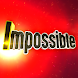 Impossible - The Official BBC Quiz Game