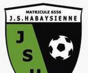 Habay tient enfin sa première victoire à domicile