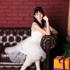 Wedding photographer Sergey Eremeev (Eremeev). Photo of 10.02.2017