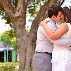 Wedding photographer Juan Pablo Jaramillo (jaramillo). Photo of 07.09.2015