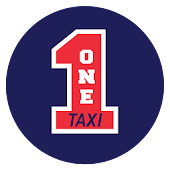 One Taxi Services