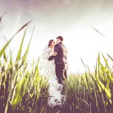 Wedding photographer Eleonora Callegari (EleonoraCallega). Photo of 19.04.2016