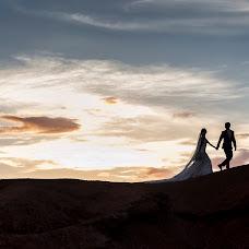 Wedding photographer JORGE VICTORIA (JORGEVICTORIA). Photo of 04.08.2014