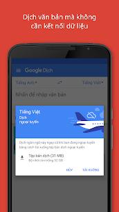 Google Dịch 3