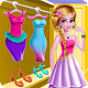 Gossip Girls Divas in Highschool apk