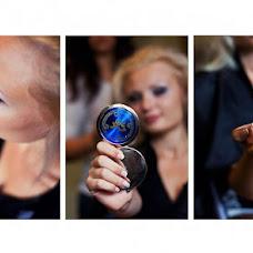 Wedding photographer Aleksandr Lan (alexlandar). Photo of 28.10.2012