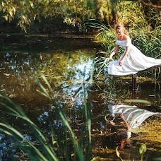 Wedding photographer Yuliya Medvedeva-Bondarenko (photobond). Photo of 03.12.2018