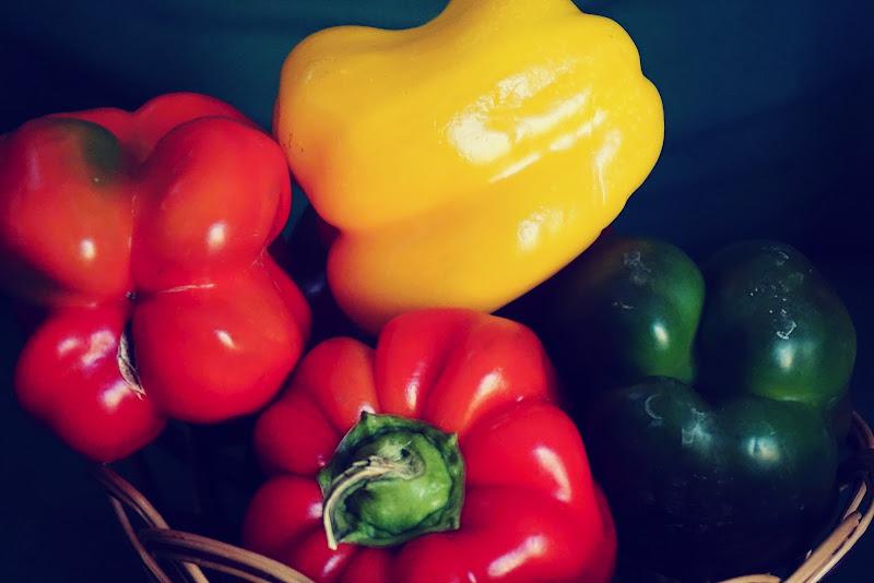 Peppers di francesco_abate