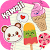 Cute Kawaii Stickers file APK for Gaming PC/PS3/PS4 Smart TV