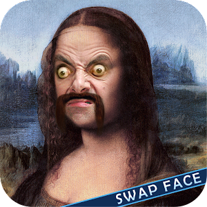 Funny Face Maker 1 0 7 Apk, Free Entertainment Application