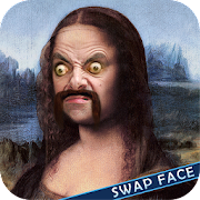 funny face maker - apps on google play