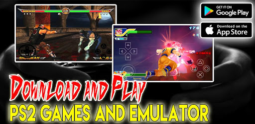 PSx Emulator Pro With Full Games 1 0 (Android) - Download APK