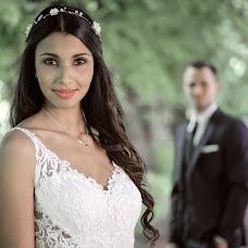 Hochzeitsfotograf Lutz Jarre (jfWedding). Foto vom 16.10.2019