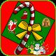Christmas Ringtones Kostenlos