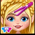 Enchanted Fairy Spa icon