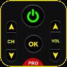 codematics.universal.tv.remote.tvremote.control.pro