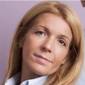 Luciana Chiappa