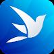 Nourishly - IBS Management (app)