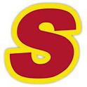 StopSat v2 icon