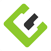 App GCSES APK for Windows Phone