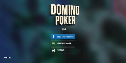 Domino Poker screenshots 1