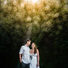 Wedding photographer Ferry Tjoe (ferrytjoe). Photo of 04.02.2017