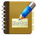 My Smart Notebook icon