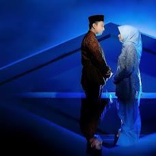Wedding photographer Ridho Irvan (ridho). Photo of 12.03.2018