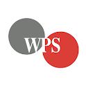 Wisconsin Public Service (WPS) icon