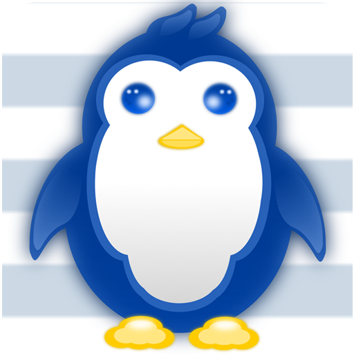 Penguin - vocabulary trainer file APK for Gaming PC/PS3/PS4 Smart TV