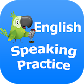English Speaking Practice: Speak English Daily