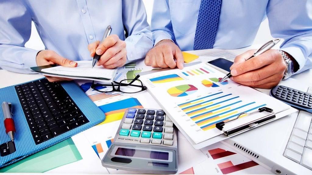 men_accounting_1024x576.jpg