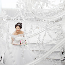 Wedding photographer Dmitriy Kirichay (KirichayDima). Photo of 14.11.2016